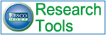 ebsco research tools